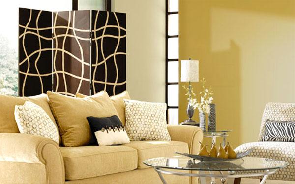 Consejos para pintar espacios peque os ideas para - Pintar mi casa ideas ...