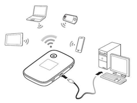 Huawei-Mobile-Hotspot