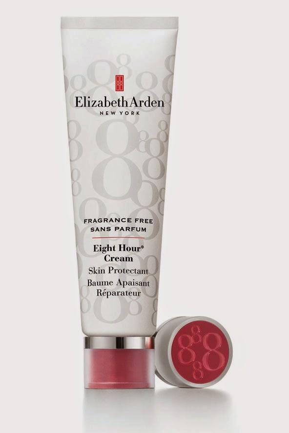 http://silviparalasamigas.blogspot.com.es/2014/05/elizabeth-arden-eight-hour-cream-skin.html