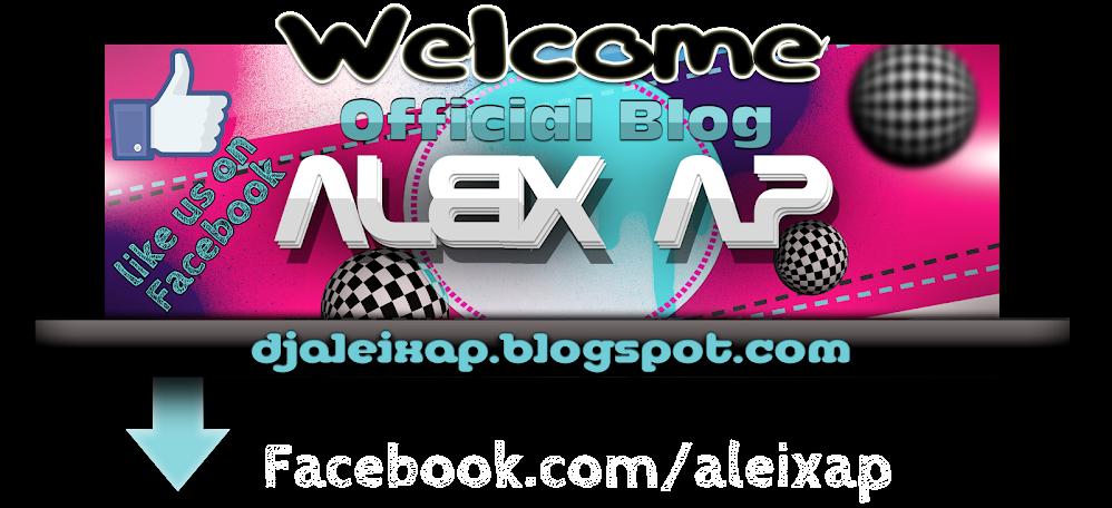 .:.DJ Aleix A.P.:.