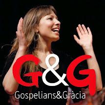 Gospelians & Gràcia