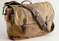 Bag Messenger