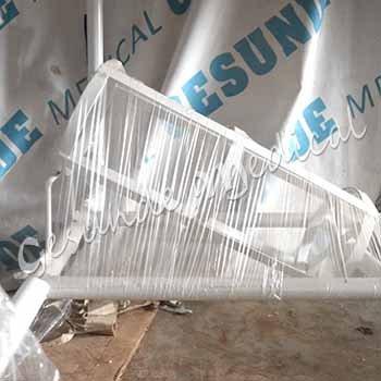toko mobile stretcher murah