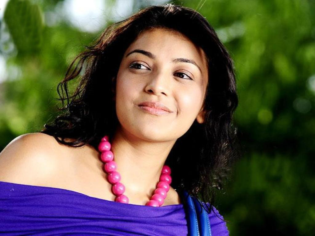 Singham actress kajal agarwal | Singham Actress
