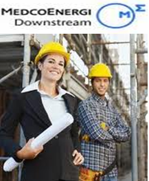 Medco Downstream Indonesia Jobs Recruitment July 2012