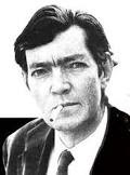 Julio Cortázar