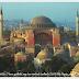 :: Hagia Sophia… Membuatkan aku tertidur ::