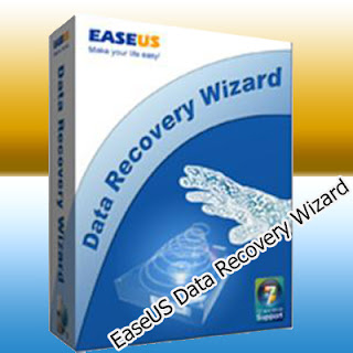 EaseUS Sata Recovery Wizard Professional License Code Free Download