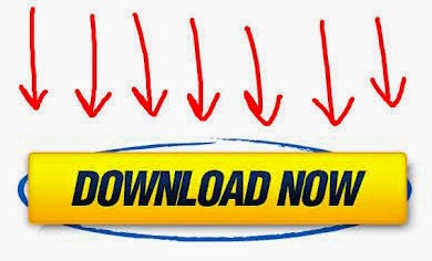 Download Now !