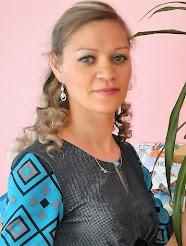 Курманова Фаина Николаевна