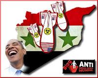 http://2.bp.blogspot.com/-41Sz-gtwHkQ/UcM35l2zXWI/AAAAAAAAA0k/z1uP0vdEC5s/s1600/obama_siria_armas_quimicas.jpg