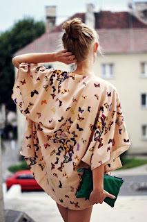 http://2.bp.blogspot.com/-41TmiYzTU7U/UWvDiNN7hnI/AAAAAAAADK8/cv8Eniyu8y4/s640/kimono+2.jpg