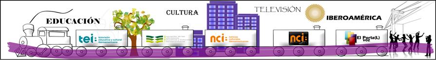 Asociación de Televisiones Educativas y Culturales Iberoamericanas