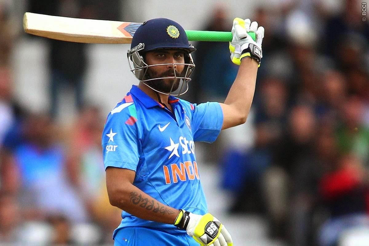 Ravindra-Jadeja-England-vs-India-5th-ODI-2014