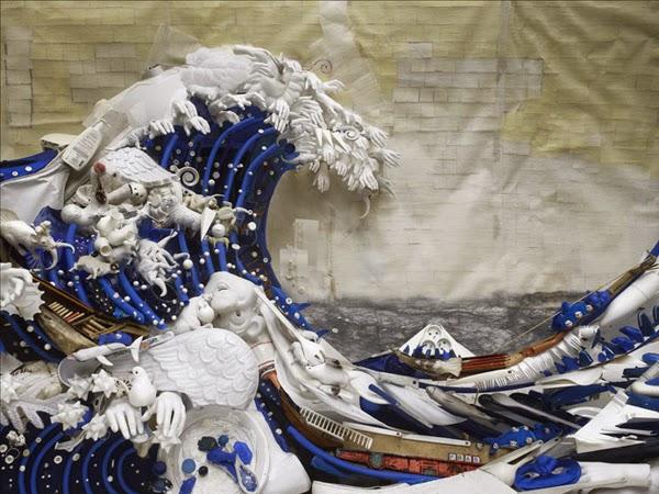 15-Bernard-Pras-Art-in-Sculpture-Point-of-View-www-designstack-co