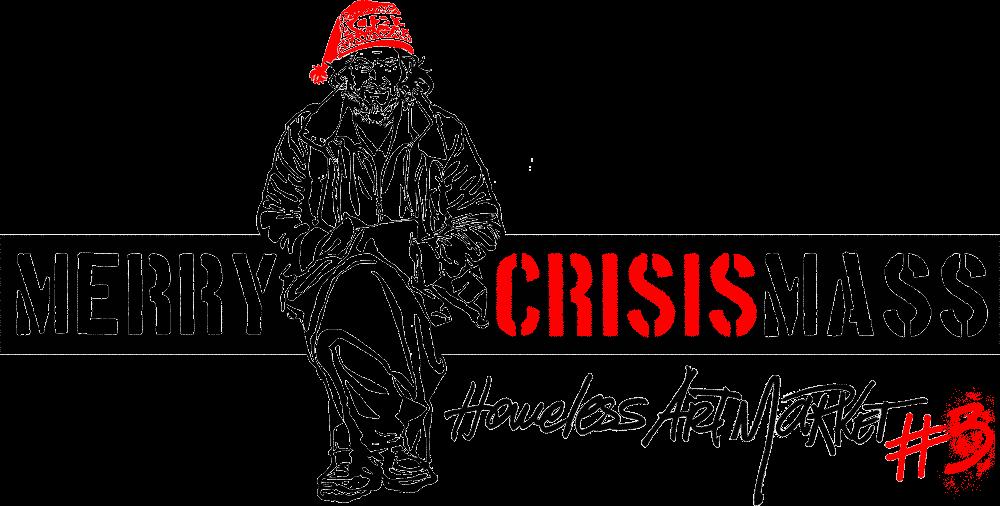 crisismass