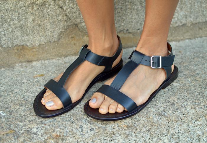Marni Gladiator Sandals