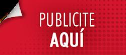 Deportes Villa adela El diario Digital de Los atletas