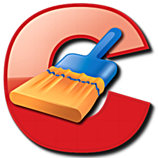 Download Ccleaner Professional v4.00