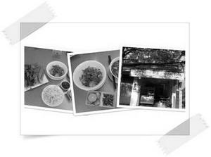 Gia Lai Quán - Độc đáo phở khô Gia Lai ở Sài Gòn, món ngon sài gòn, điểm ăn uống 365