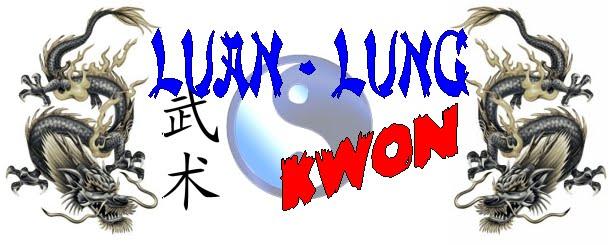 Luan Lung Kwon