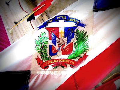 Feliz+D%25C3%25ADa+de+la+Independencia+Nacional+de+la+Rep%25C3%25BAblica+Dominicana+-+27+de+Febrero++04