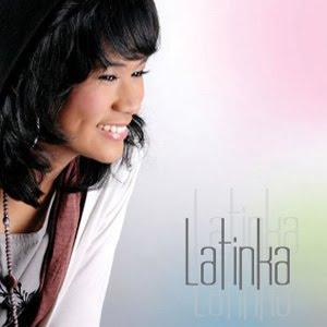 Tangga+Lagu+Indonesia+Juni+2012 Tangga Lagu Indonesia Juni 2012