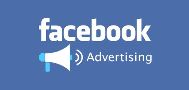 Keuntungan Beriklan di Facebook Ads