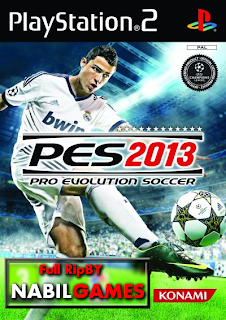 download pes 2013 file iso pes 2013 file iso 8 part mediafire pes 2013