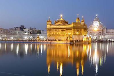 Haridwar and Rishikesh