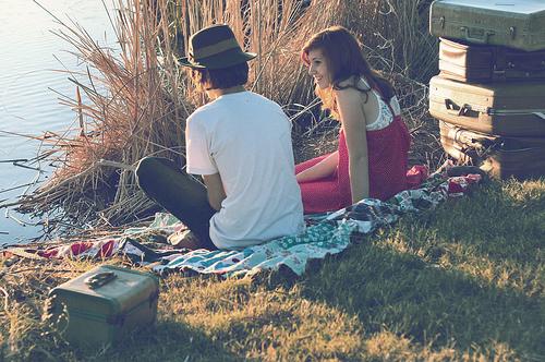 Love couple Wallpaper Tumblr : love couple wallpapers couple love wallpapers love wallpapers couple wallpapers loving ...