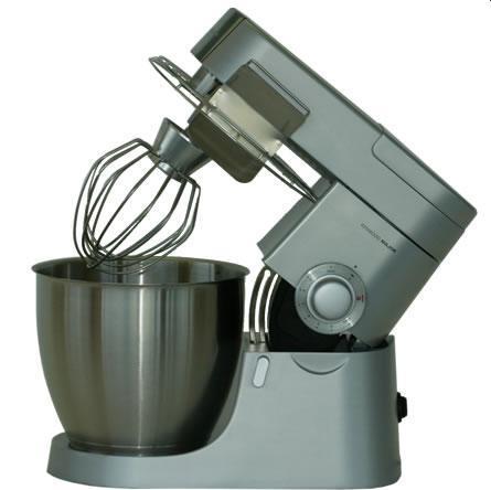 Impastatrice planetaria kenwood tutte le offerte for Planetaria cucina