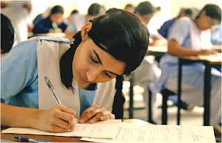SSC Result 2012 Bangladesh