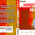 Second BOOK: A Minute to Death Chapter 1