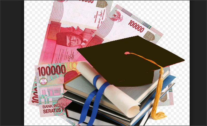 Penting 4 Tanda Penipuan Dalam Beasiswa Berkuliah Com
