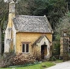 A Cottage Dream.