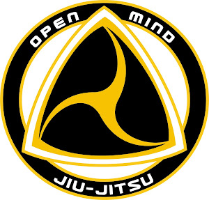 Open Mind Jiu-Jitsu