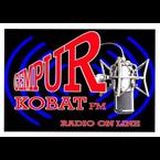 RADIO KOBAT FM