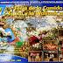 Habrá Cholitas columpiadoras (Wallunk'a.) en Vinto y Sipe Sipe este domingo