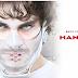 2ª Temporada de Hannibal Estreia Hoje no AXN Brasil