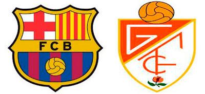 http://2.bp.blogspot.com/-41lRu5dpp-c/TqcABsuNTYI/AAAAAAAAQMg/hZVZXiSL9ic/s1600/Barcelona-vs-Granada-en-vivo-online.jpg
