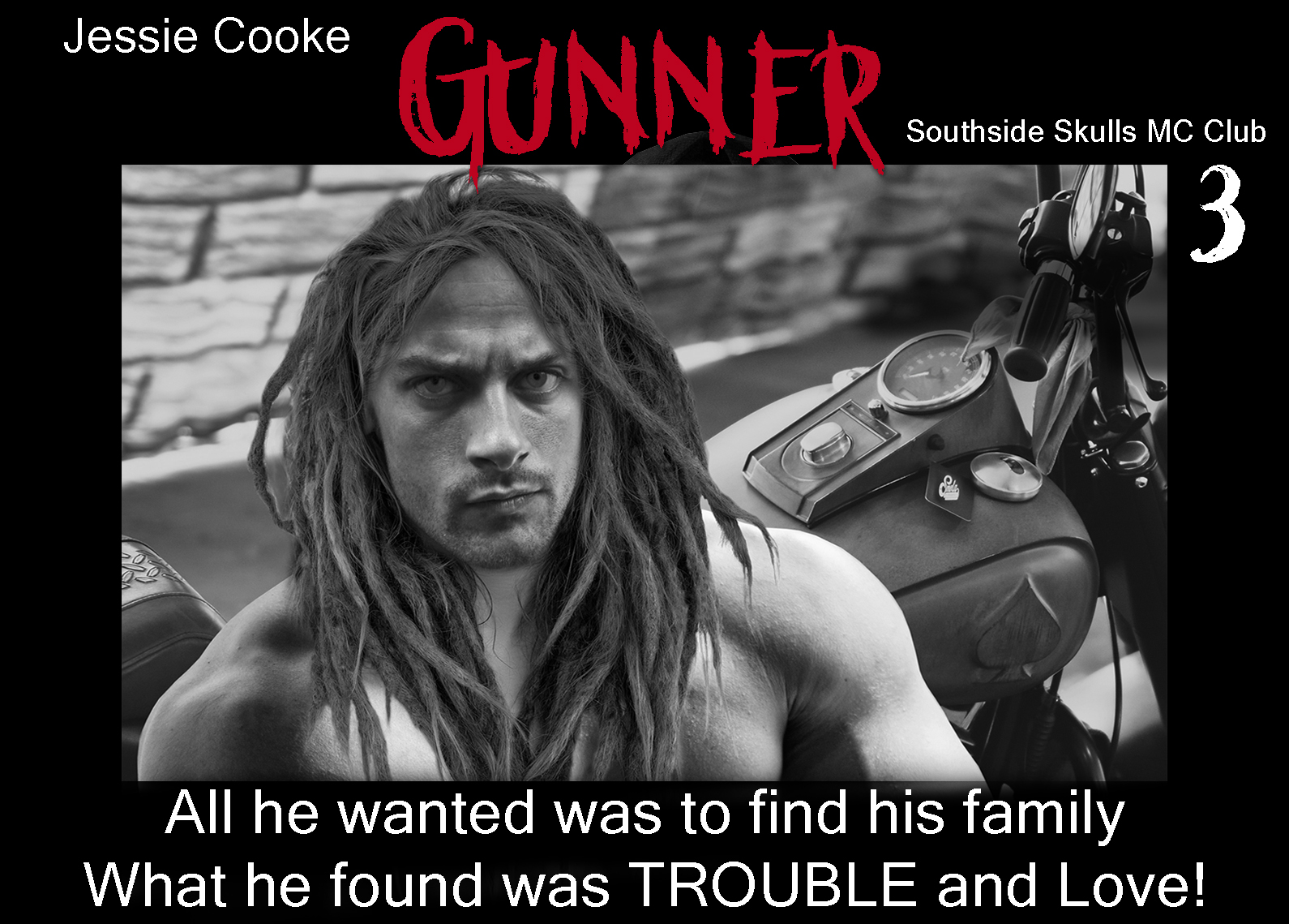 Gunner Release Tour