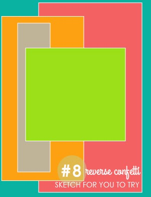 http://reverseconfetti.com/2013/12/31/january-sfytt-link-list/