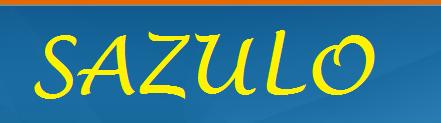 SAZULO
