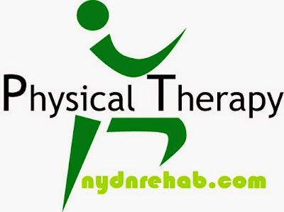 Physical Terapy - nydnrehab.com