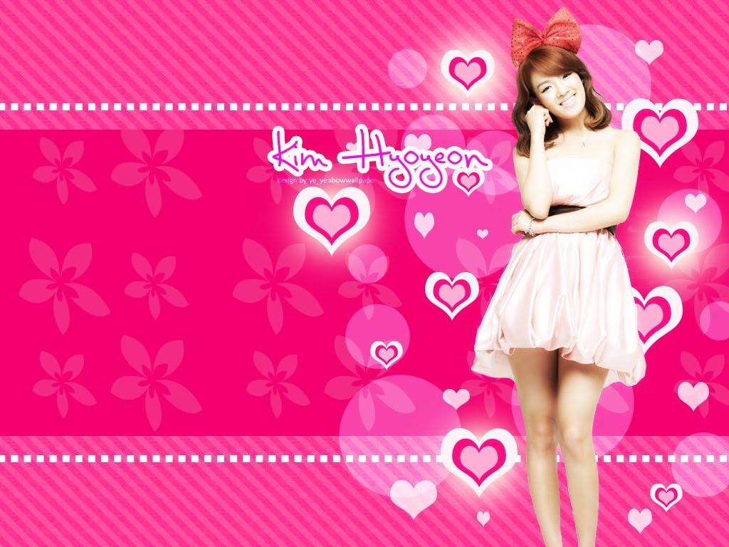 http://2.bp.blogspot.com/-41niRYrFwCQ/TbvGqTuVa2I/AAAAAAAAAIA/Rv0_sXrp5jQ/s1600/Hyoyeon+Wallpaper-12.jpg