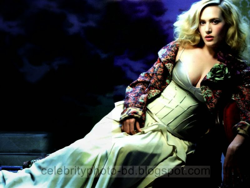 Kate+Winslet+Latest+Hot+Photos+And+Wallpapers+Collection+2014 2015003