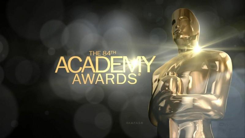 premios en el cine
