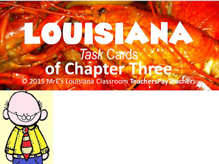 https://www.teacherspayteachers.com/Product/LOUISIANA-Ch-03-Economy-Task-Gards-2069804https://www.teacherspayteachers.com/Product/LOUISIANA-Ch-03-Economy-Task-Gards-2069804