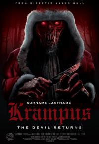 Download Film Krampus (2015) Full Movie Sub Indo